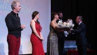 Opera Sanatçıları TED'de