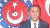 Türk Sağlık Sen'e göre; Ekonomide Alarm