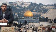 Ortadoğu'da  vesayet savaşları tertipleniyor