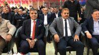 CHP İl Kongresi Konuğu