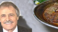 Başkan Ali Kavak;