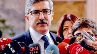 Ankara'nın son onayında…