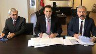 MEB-DOĞAKA Protokol imzaladı