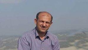 Dr. Nazik'ten dikkate değer bir görüş ve eleştiri: