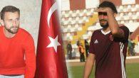 Hatayspor'da Keçiörengücü maçı öncesi 2 eksik var