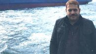AK Parti'de  İl Başkanı  belli oldu