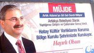 Ankara'nın kararını kutlasak mı?