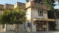 3 Semavi Din'in Müzesi olsa mıydı?