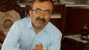 Delegeliğini 2 oyla yitiren Ali Mutlu: