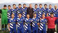 Süper Lig adayı 4 Takım belli oldu