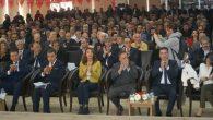 CHP'de Mullaoğlu dönemi