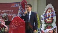 81 CHP İl Başkanlığı ortak açıklaması: