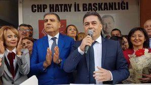 Mullaoğlu'nun ilk mesajı: