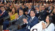 CHP'de kurultay delege seçimi sürprizi…