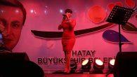 HBB'den coşkulu yeni yıl konseri