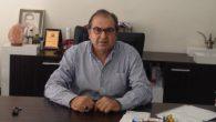 YDK'den Mehmetçiğe destek