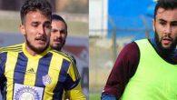 M.Akif 2 maç ceza aldı