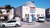 Nadaslı Turizmin Kentinde