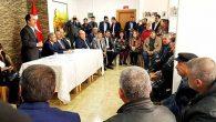 'Din' ve 'Etnik Köken' siyaseti