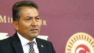 CHP Hatay Milletvekili Birol Ertem :