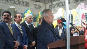 Fenerbahçe Okulu