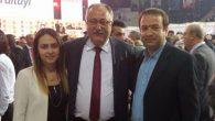 CHP Kurultayı'nın Hatay Sürprizi
