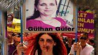 Elde 'Gülhan Güler'  Posterleri…
