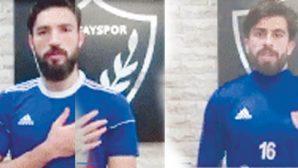Türkiye, Hatayspor'u Konuşuyor, Alkışlıyor…