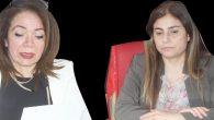 CHP'li kadınlar: çocuk istismarını biz durdururuz
