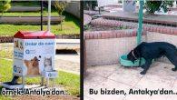 Antalya, Antakya'ya örnek olur mu?