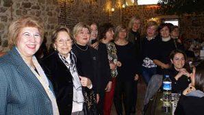 Melek: Atatürkçü  kadınlara ihtiyacımız var