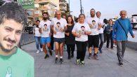 Ali İsmail Koşusu 18 Mart'ta…