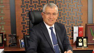 Türk Eximbank İrtibat Bürosu