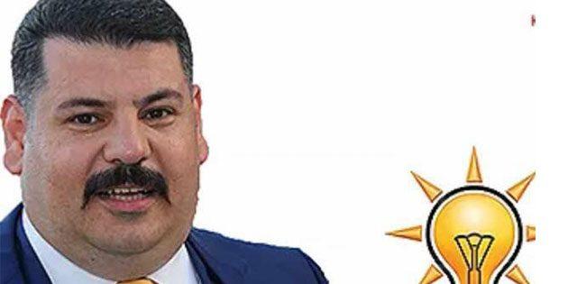AKP, Defne İlçe Başkanı'nı  mülakatla seçti