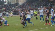 Hatayspor 3-0