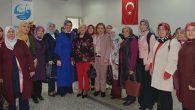 Geliri Mehmetçiğe