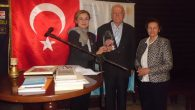 Rotary Meslek Ödülü: