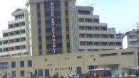 B. Antakya Oteli'nin Polisevi yapılmasına ne diyorlar?