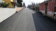Hatay BŞB hizmeti beton asfalt: