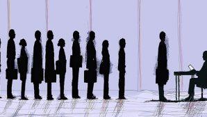 İşsizlikte vahim tablo sürüyor