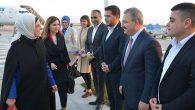 AKP-MHP ittifakı