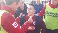 Tokatspor Son 6 Maçtır Kazanamıyor