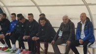 Hatayspor'da Yedek Kulübesi Zenginliği