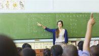 Okullara Eş Durumu Öğretmen Atamaları