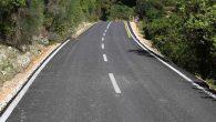 Samandağ yollarına asfalt takviyesi …