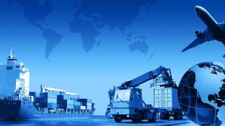Hatay ihracatında altın dönemi