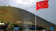 Hatay Büyükşehir Belediyesi eliyle:
