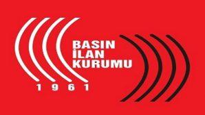 T.C. HATAY İCRA DAİRESİ 2018/156 TLMT.