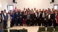 CHP; 2019 seçimleri için kolları sıvadı