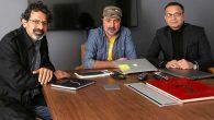 6. Antakya Film Festivali Ekim'de